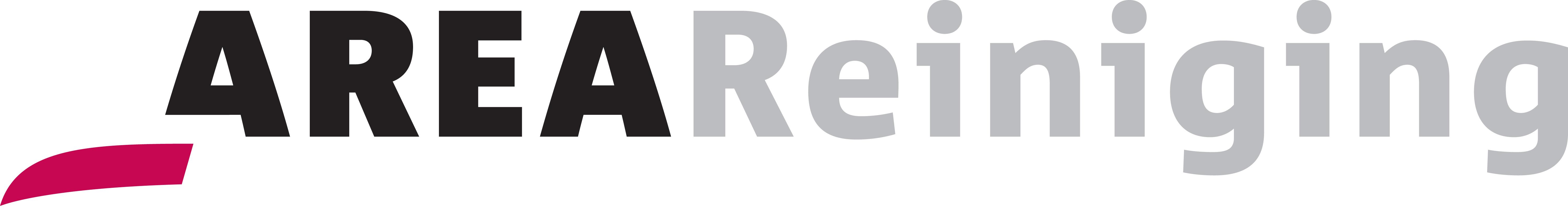 Area Reiniging