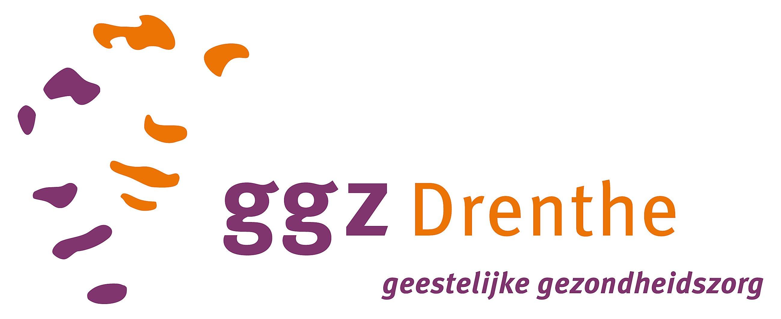 GGZ Drenthe
