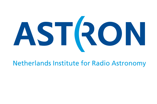 Drone opnames - Astron