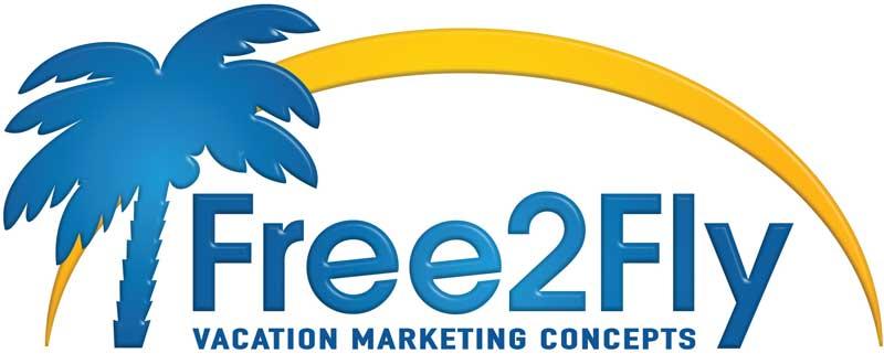 Free2Fly bedrijfsfilm