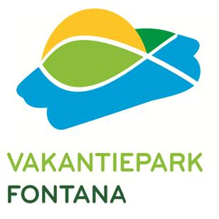 Internetvideo Fontana