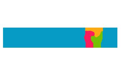 Webprint.nl - bedrijfsvideo